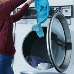 dryer vent cleaning san diego