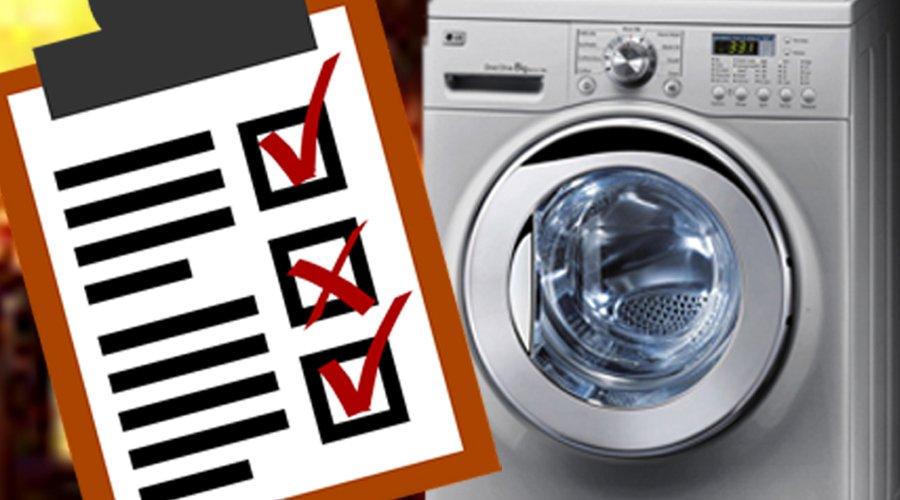 Dryer vent safety