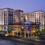 kimpton solamar hotel san diego