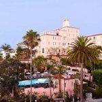 la valencia hotel san diego