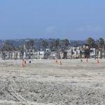 south mission beach san diego
